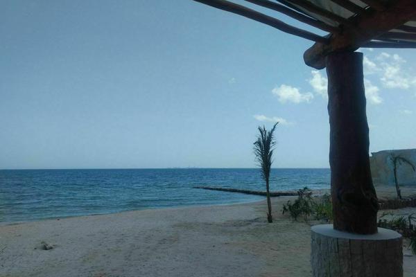 Foto de casa en venta en  , chelem, progreso, yucatán, 20574421 No. 03