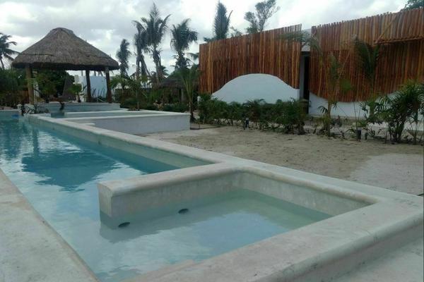 Foto de casa en venta en  , chelem, progreso, yucatán, 20574421 No. 04