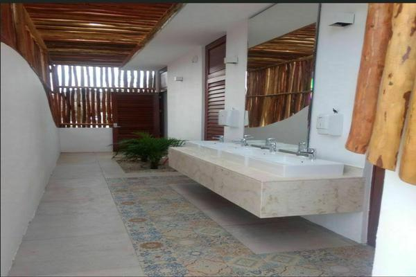 Foto de casa en venta en  , chelem, progreso, yucatán, 20574421 No. 05