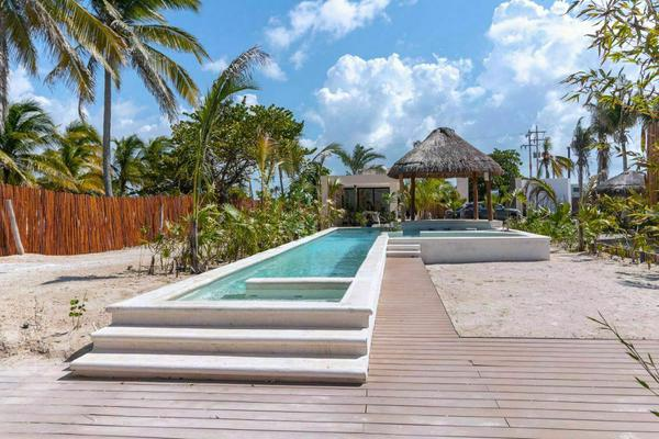 Foto de casa en venta en  , chelem, progreso, yucatán, 20574421 No. 06