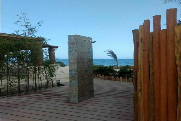 Foto de casa en venta en  , chelem, progreso, yucatán, 20574421 No. 08