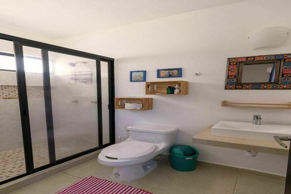 Foto de casa en venta en  , chelem, progreso, yucatán, 20574421 No. 11