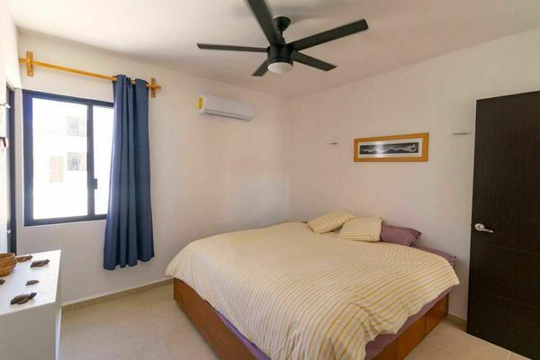 Foto de casa en venta en  , chelem, progreso, yucatán, 20574421 No. 12