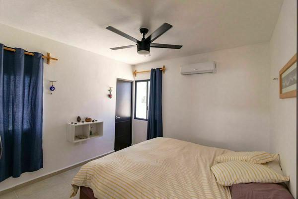 Foto de casa en venta en  , chelem, progreso, yucatán, 20574421 No. 13