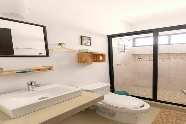 Foto de casa en venta en  , chelem, progreso, yucatán, 20574421 No. 14