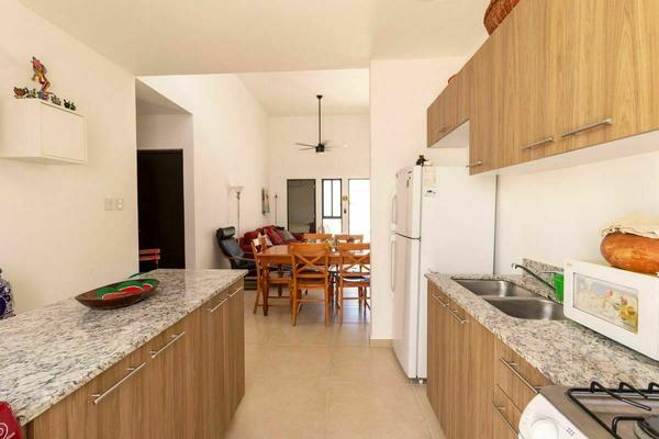 Foto de casa en venta en  , chelem, progreso, yucatán, 20574421 No. 16