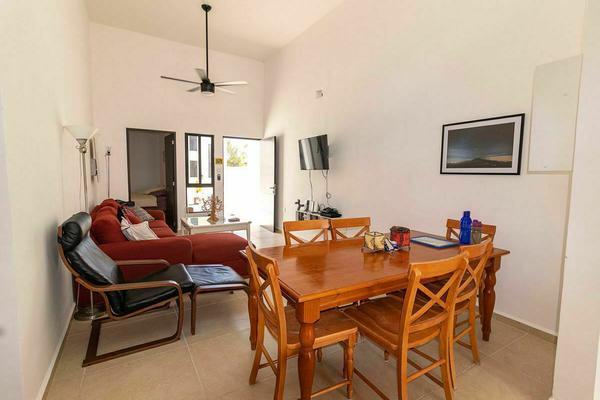 Foto de casa en venta en  , chelem, progreso, yucatán, 20574421 No. 17
