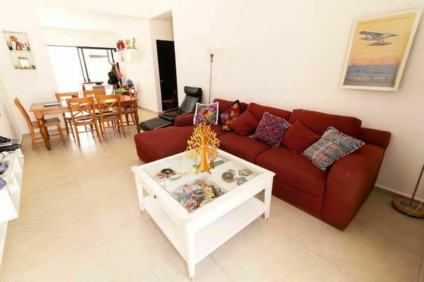 Foto de casa en venta en  , chelem, progreso, yucatán, 20574421 No. 18
