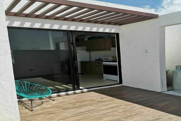 Foto de casa en venta en  , chelem, progreso, yucatán, 20574421 No. 20