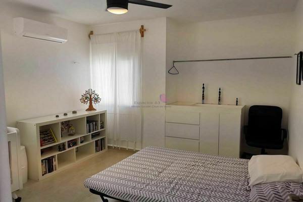 Foto de casa en venta en  , chelem, progreso, yucatán, 20574421 No. 22