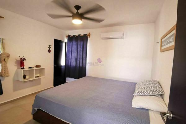 Foto de casa en venta en  , chelem, progreso, yucatán, 20574421 No. 23