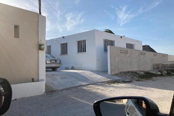 Foto de casa en venta en - -, chelem, progreso, yucatán, 0 No. 03