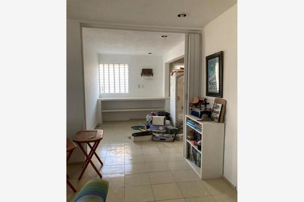 Foto de casa en venta en - -, chelem, progreso, yucatán, 0 No. 04