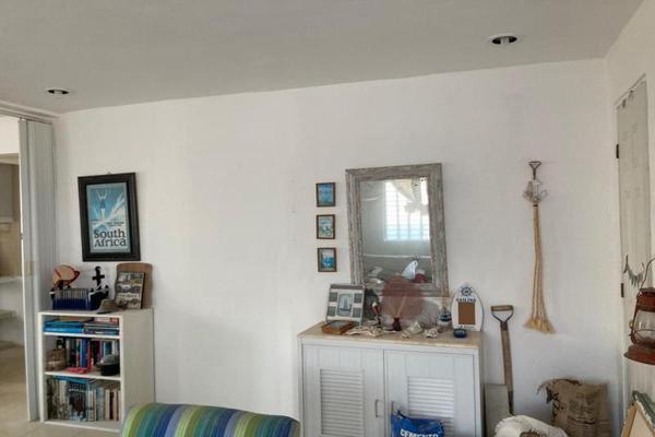 Foto de casa en venta en - -, chelem, progreso, yucatán, 0 No. 05