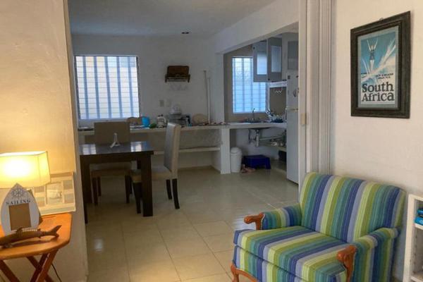 Foto de casa en venta en - -, chelem, progreso, yucatán, 0 No. 06