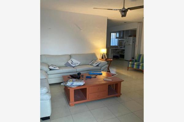 Foto de casa en venta en - -, chelem, progreso, yucatán, 0 No. 07