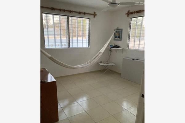 Foto de casa en venta en - -, chelem, progreso, yucatán, 0 No. 08
