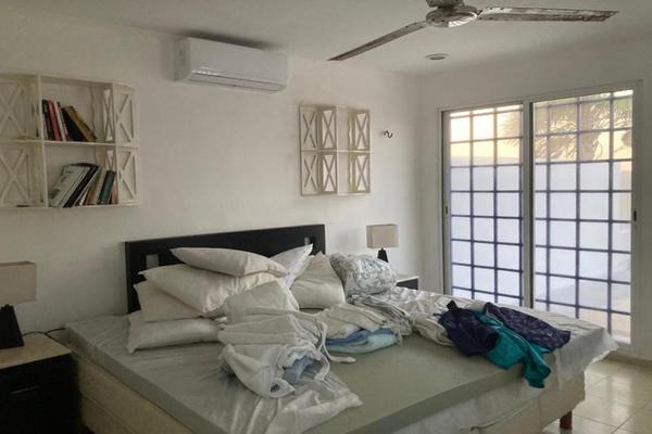 Foto de casa en venta en - -, chelem, progreso, yucatán, 0 No. 09