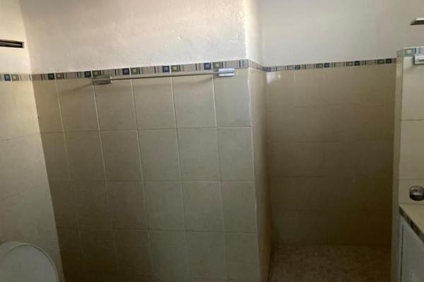 Foto de casa en venta en - -, chelem, progreso, yucatán, 0 No. 12