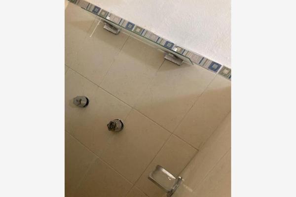 Foto de casa en venta en - -, chelem, progreso, yucatán, 0 No. 13
