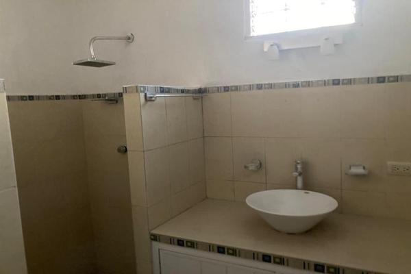Foto de casa en venta en - -, chelem, progreso, yucatán, 0 No. 14