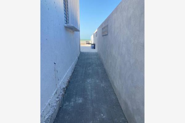 Foto de casa en venta en - -, chelem, progreso, yucatán, 0 No. 15