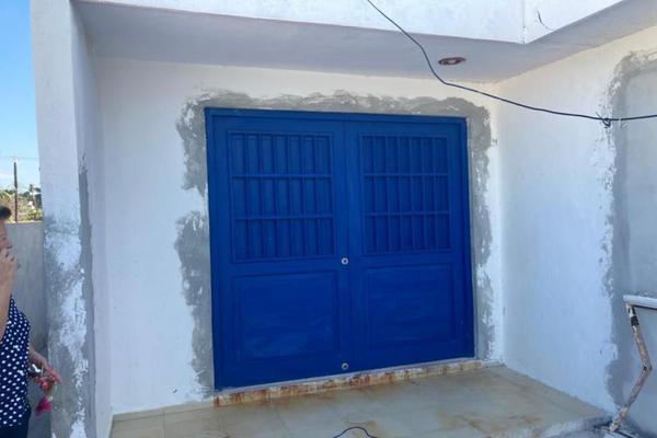 Foto de casa en venta en - -, chelem, progreso, yucatán, 0 No. 16