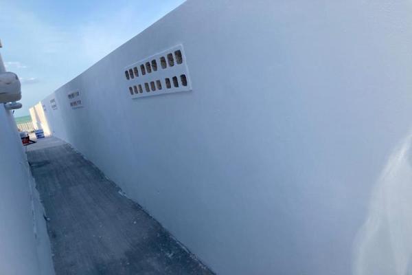 Foto de casa en venta en - -, chelem, progreso, yucatán, 0 No. 17