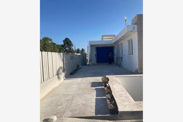 Foto de casa en venta en - -, chelem, progreso, yucatán, 0 No. 18