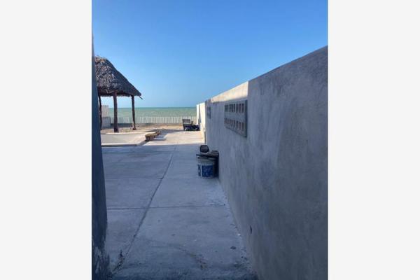 Foto de casa en venta en - -, chelem, progreso, yucatán, 0 No. 19