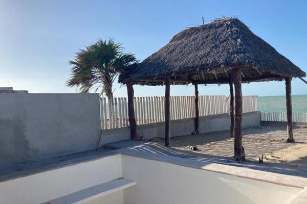 Foto de casa en venta en - -, chelem, progreso, yucatán, 0 No. 20