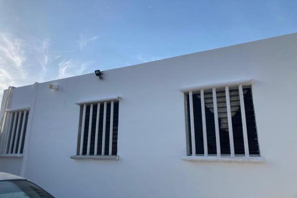 Foto de casa en venta en - -, chelem, progreso, yucatán, 0 No. 22