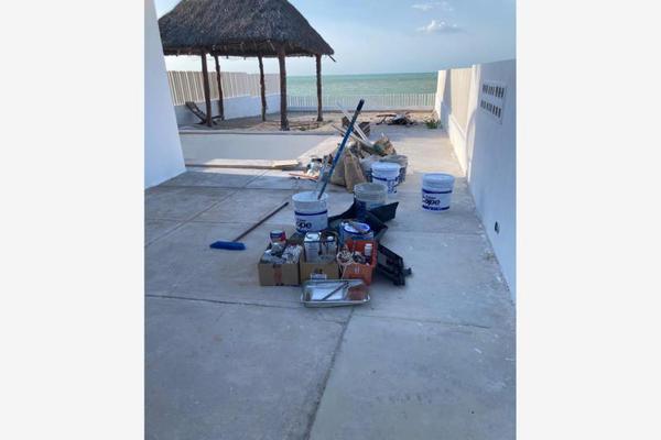 Foto de casa en venta en - -, chelem, progreso, yucatán, 0 No. 23