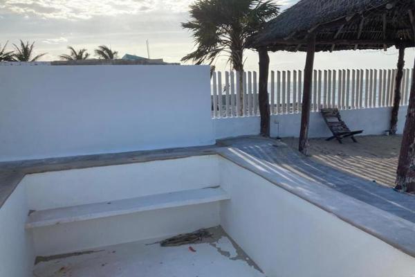 Foto de casa en venta en - -, chelem, progreso, yucatán, 0 No. 25