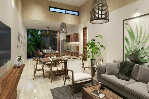 Foto de casa en venta en  , chelem, progreso, yucatán, 0 No. 02