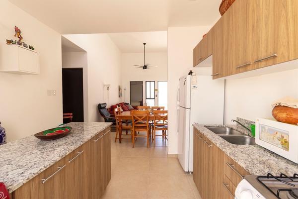 Foto de casa en venta en  , chelem, progreso, yucatán, 0 No. 04