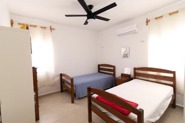Foto de casa en venta en  , chelem, progreso, yucatán, 0 No. 09