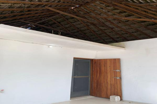 Foto de casa en venta en  , chelem, progreso, yucatán, 0 No. 14