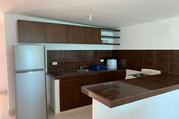 Foto de casa en venta en  , chelem, progreso, yucatán, 0 No. 19