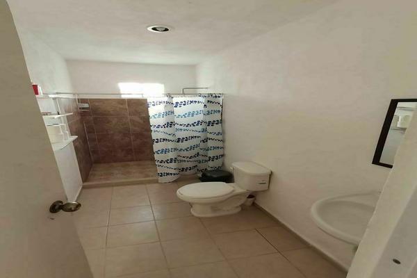 Foto de casa en venta en  , chelem, progreso, yucatán, 0 No. 13
