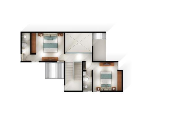 Foto de casa en venta en  , chelem, progreso, yucatán, 0 No. 10