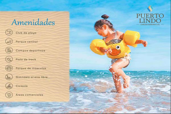Foto de casa en venta en  , chelem, progreso, yucatán, 21362936 No. 04