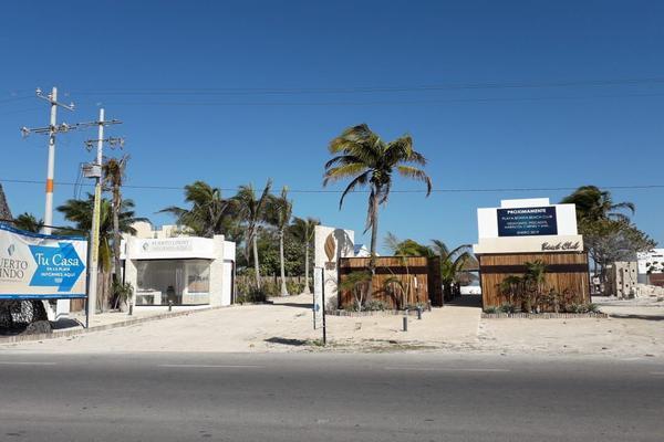 Foto de casa en venta en  , chelem, progreso, yucatán, 21362936 No. 08