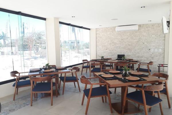 Foto de casa en venta en  , chelem, progreso, yucatán, 21362936 No. 10