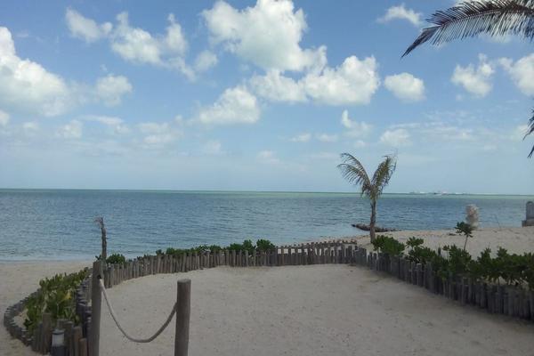 Foto de casa en venta en  , chelem, progreso, yucatán, 21362936 No. 11