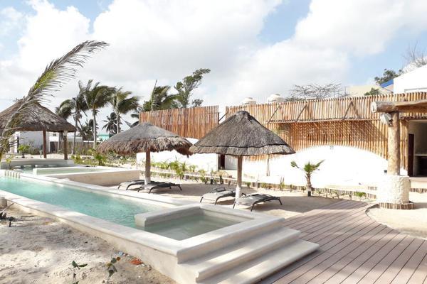 Foto de casa en venta en  , chelem, progreso, yucatán, 21362936 No. 14