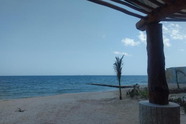Foto de casa en venta en  , chelem, progreso, yucatán, 0 No. 17