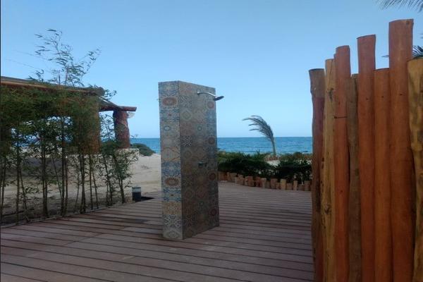 Foto de casa en venta en  , chelem, progreso, yucatán, 0 No. 22
