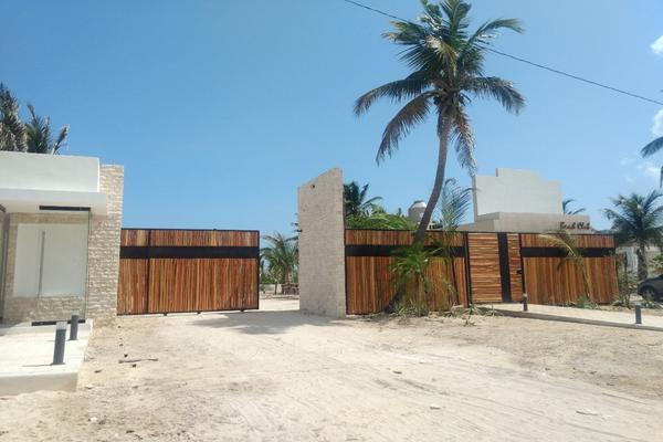 Foto de casa en venta en  , chelem, progreso, yucatán, 0 No. 23