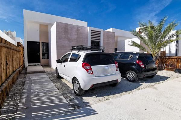 Foto de casa en venta en  , chelem, progreso, yucatán, 0 No. 25